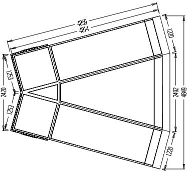 1-5m-flat-bank-hip3.png