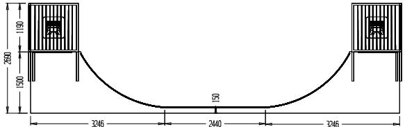 1-5m-halfpipe3.png